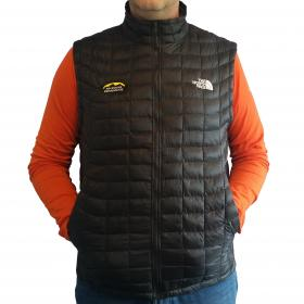 ac thermoball vest 2